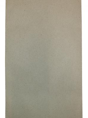papírový sáček - travní papír